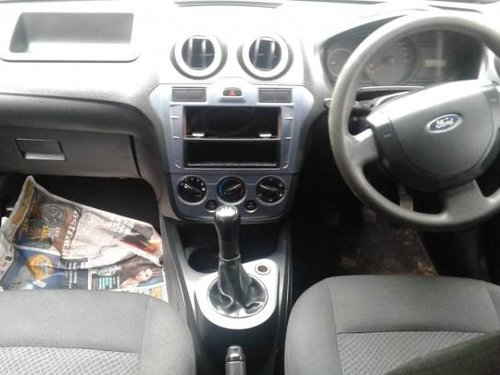 Used 2013 Ford Figo car at low price