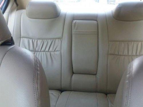 Good as new Honda City i-VTEC V 2011 for sale