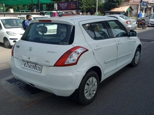 Good Maruti Suzuki Swift 2014 for sale at the reasonable price