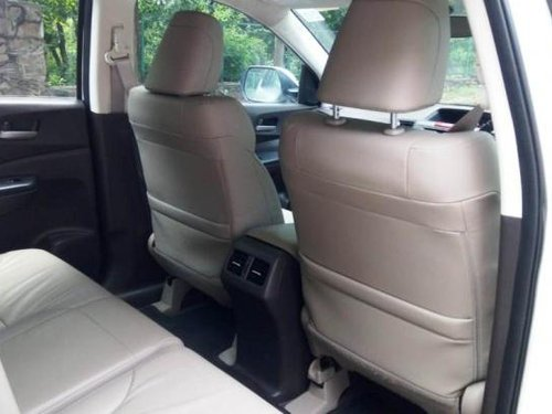 Good Honda CR V 2014  for sale