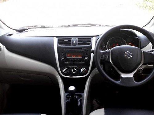 Used 2016 Maruti Suzuki Celerio for sale at low price