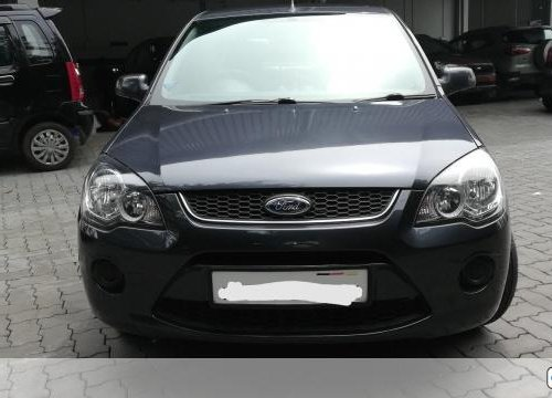 Used Ford Classic 1.4 Duratorq CLXI 2014 for sale