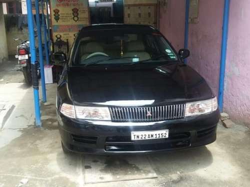 Used 2005 Mitsubishi Lancer for sale at low price-0
