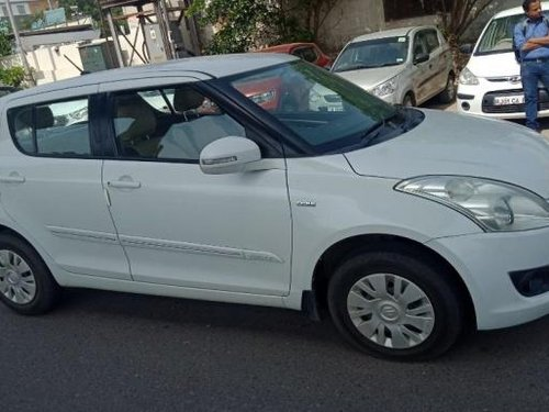 Good Maruti Suzuki Swift 2014 for sale at the reasonable price-1