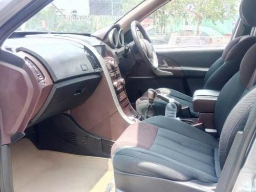 Used 2014 Mahindra XUV500 for sale at low price