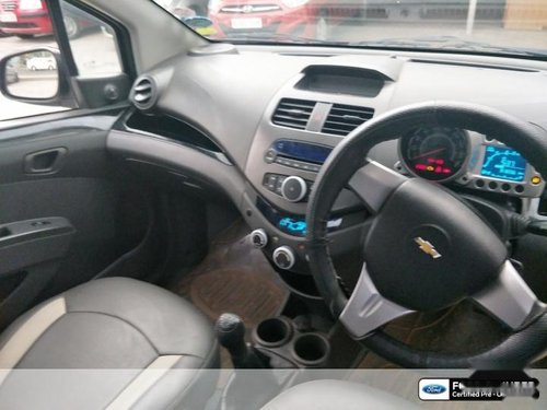 Used 2012 Chevrolet Beat for sale at low price