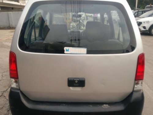 Used 2004 Maruti Suzuki Wagon R for sale