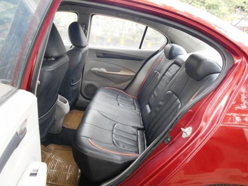 Used 2009  Honda City car at low price in Mumbai