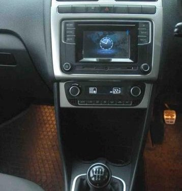 Good as new Volkswagen Polo 2016 for sale