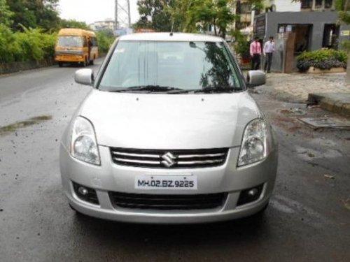 Used 2011 Maruti Suzuki Swift for sale In Mumbai