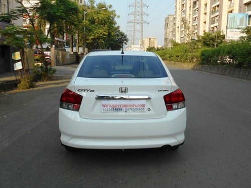 Used 2011 Honda City for sale