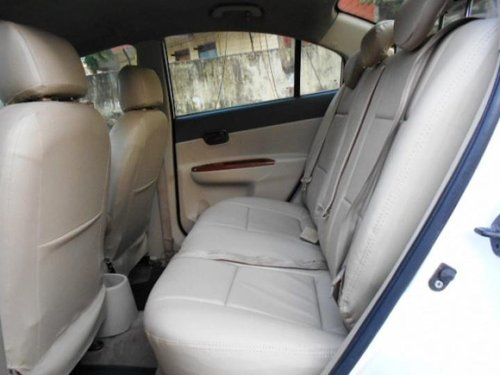 Used Hyundai Verna 2010 for sale at the best deal