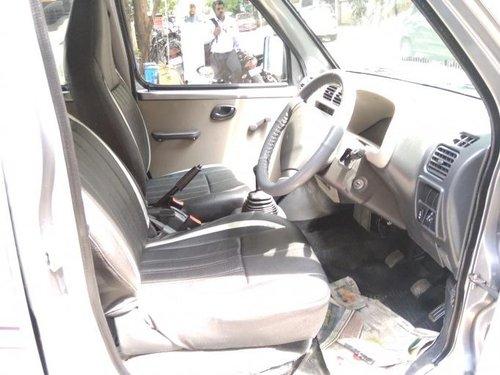 2016 Maruti Suzuki Eeco for sale