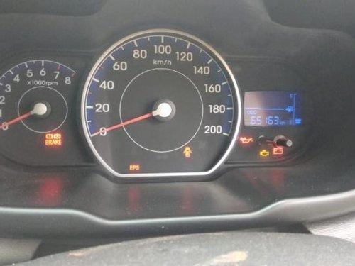 Used Hyundai i10 Asta 2010 for sale