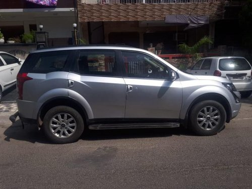 Used Mahindra XUV500 2016 for sale  in Noida