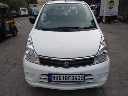 Used 2012 Maruti Suzuki Zen Estilo for sale