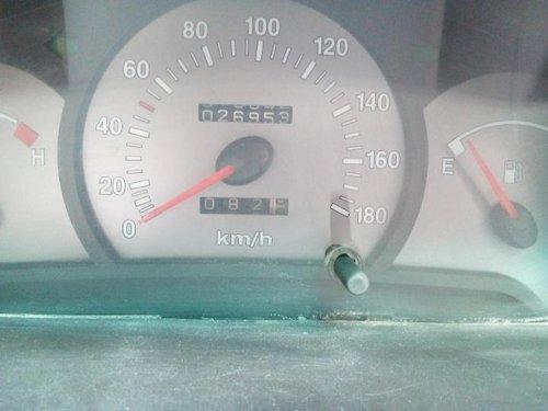 Used 2005 Hyundai Santro Xing car at low price