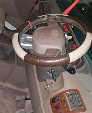 Mahindra Bolero 2015 for sale at low price