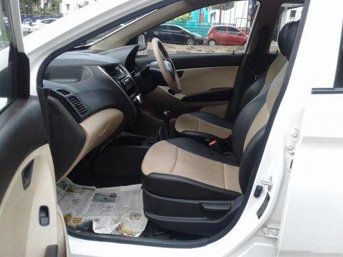 Good as new 2016 Hyundai Eon for sale