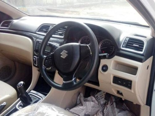Used 2014 Maruti Suzuki Ciaz for sale
