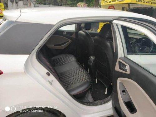 Good as new Hyundai Elite i20 2015 for sale