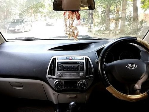 Used 2013 Hyundai i20 for sale at low price