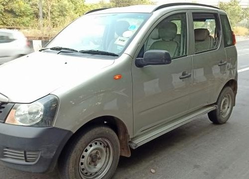 Used Mahindra Quanto C2 2014 for sale