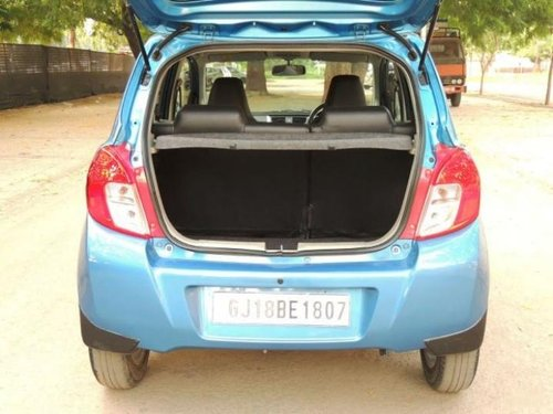 Used 2015 Maruti Suzuki Celerio for sale at low price