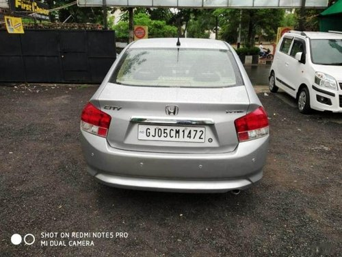 Used Honda City i-VTEC V 2009 in Surat