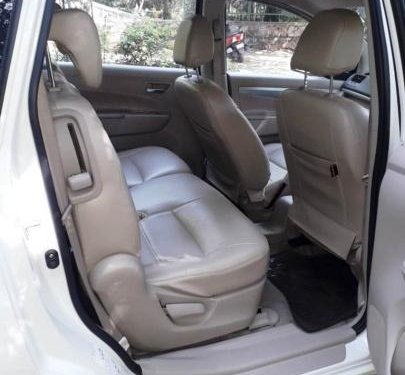 Used 2013 Maruti Suzuki Ertiga for sale at low price