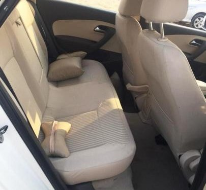 Used 2011 Volkswagen Vento for sale