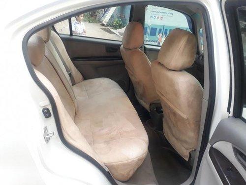 2011 Maruti Suzuki SX4 for sale at low price