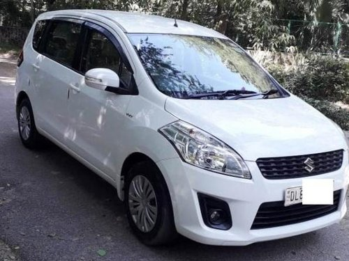 Used 2013 Maruti Suzuki Ertiga for sale at low price-3