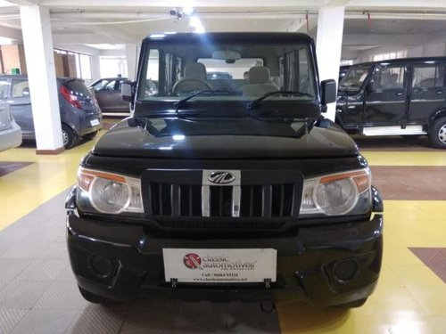 2012 Mahindra Bolero for sale at low price-3