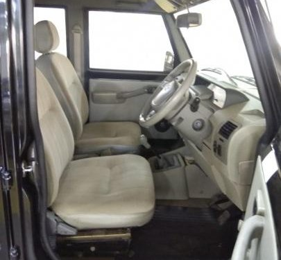 2012 Mahindra Bolero for sale at low price-4