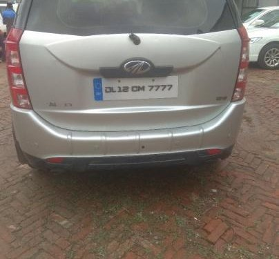 Mahindra XUV500 W8 2WD for sale