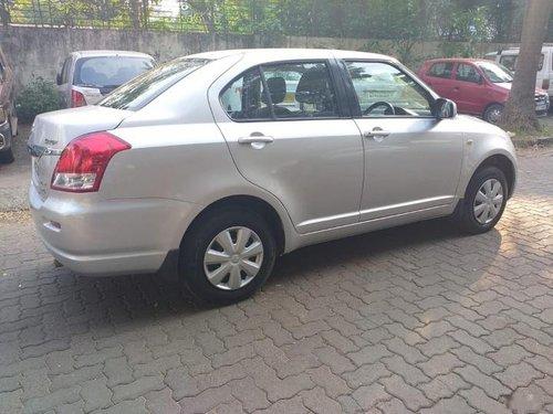 Maruti Suzuki Dzire 2009 for sale