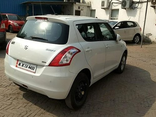Maruti Swift ZDi for sale