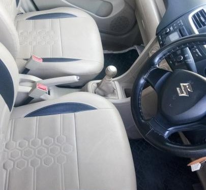 2016 Maruti Suzuki Dzire for sale