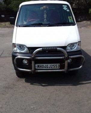 2014 Maruti Suzuki Eeco for sale