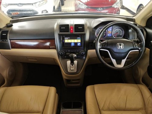 Used 2012 Honda CR V for sale