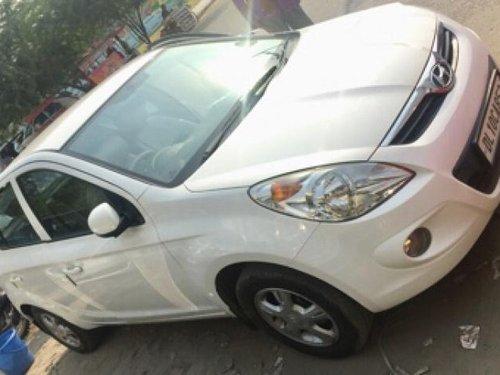 Hyundai i20 1.2 Asta 2011 for sale