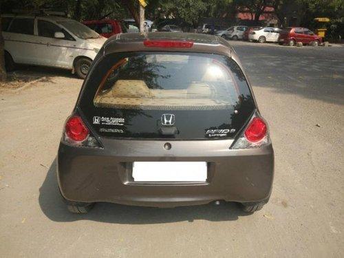 Honda Brio 2013 for sale