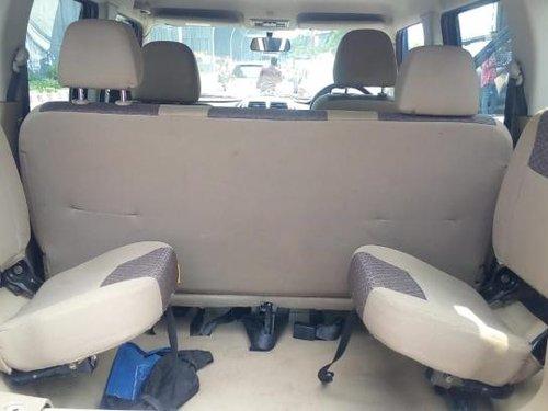 Used Mahindra TUV 300 2016 car at low price