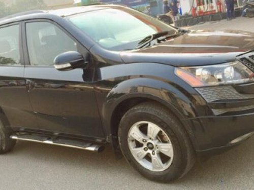 Mahindra XUV500 2014 for sale-2