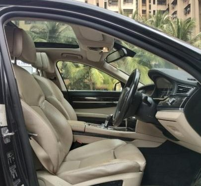 BMW 7 Series 730Ld 2012 for sale at low price-4