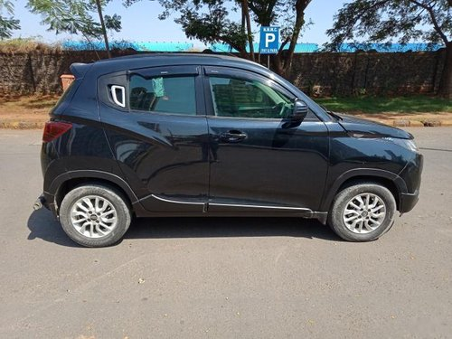 2016 Mahindra KUV100 for sale