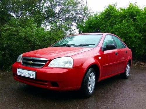 Chevrolet Optra 2006 for sale at low price