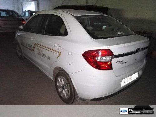 2015 Ford Aspire for sale