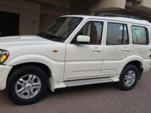 2011 Mahindra Scorpio 2009-2014 for sale at low price